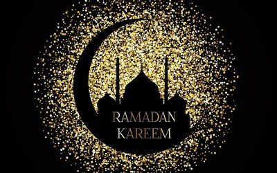 Wijziging openingstijden i.v.m. Ramadan